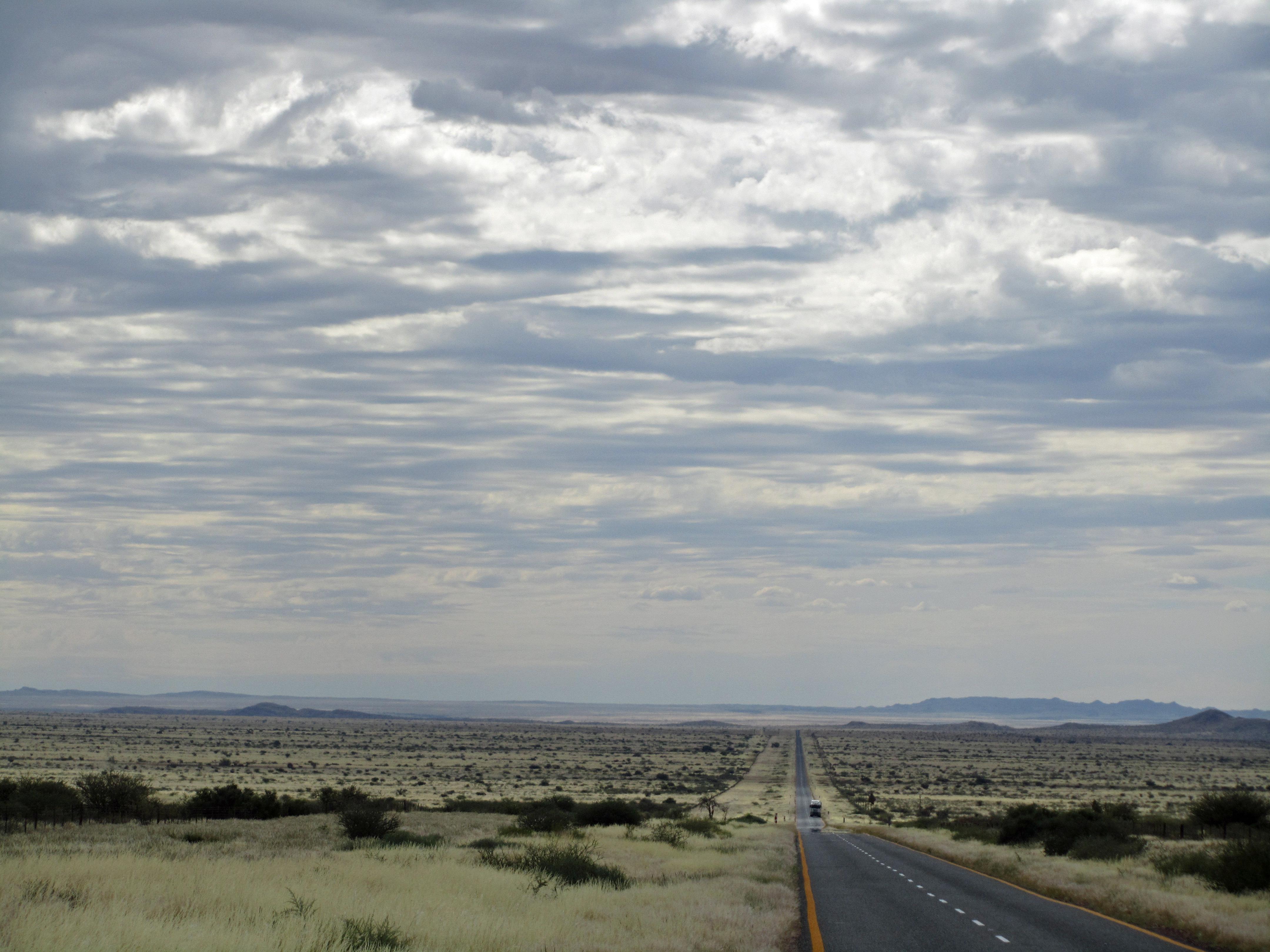 effects of speed on public roads essay