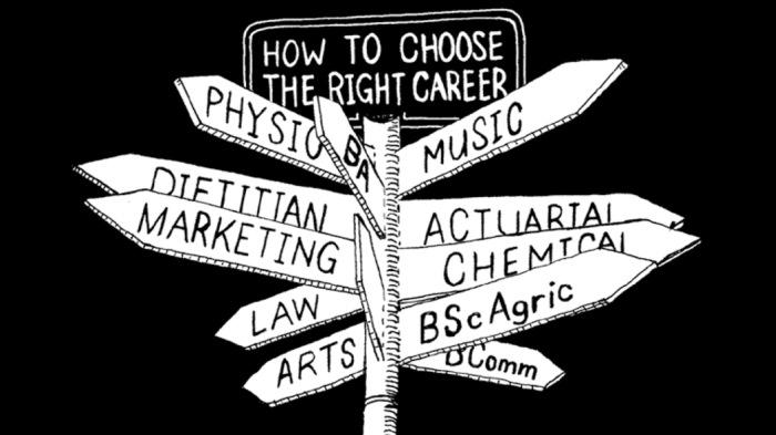 Career_LetsTalkAboutVarsity