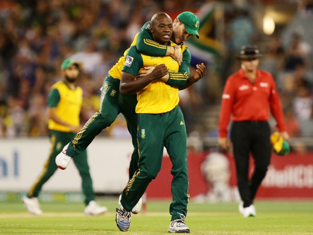 South africa cricket team players images - born to boogie billy elliot movie images