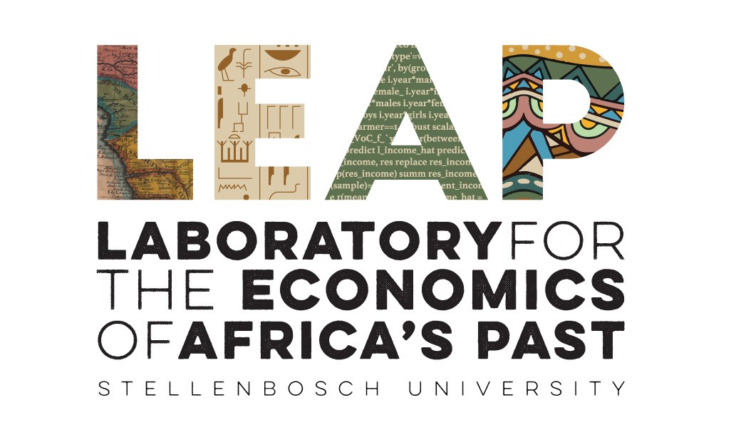 economic research southern africa working papers Investigating the feasibility of a national minimum wage for south africa development policy research unit research unit working paper 201601.