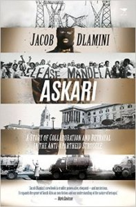 BooksAskari
