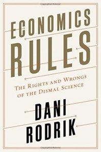 EconomicsRules