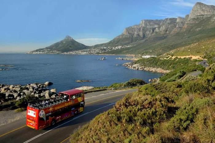 cape-town-bus