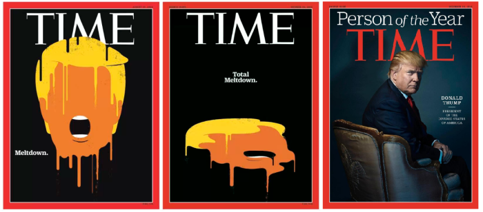 time_trump_covers